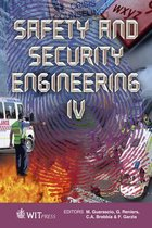 Safety and Security Engineering