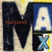 Partisans - Max
