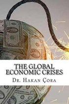 The Global Economic Crises