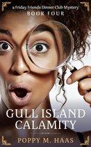 Gull Island Calamity