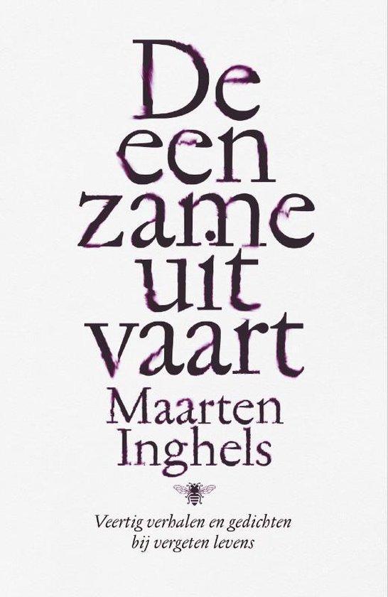 De eenzame uitvaart - Maarten Inghels | Readingchampions.org.uk