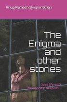 The Enigma and other stories