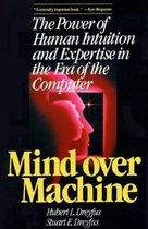 Mind over Machine