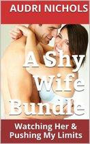 A Shy Wife Bundle