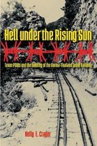 Hell under the Rising Sun