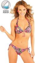 Litex Sportswear Dames Bikinitopje 85B