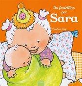 Un fratellino per Sara