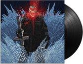 Behemoth -Ltd- (LP)