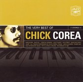 Very Best of Chick Corea [Argentina]