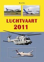Luchtvaart 2011
