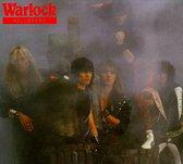 Hellbound -Digip...