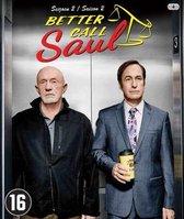 Better Call Saul - Seizoen 2 (Blu-ray)