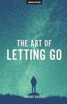 Omslag The Art of Letting Go
