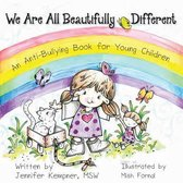 We Are All Beautifully Different