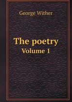 The Poetry Volume 1