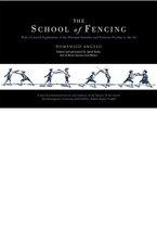 The School of Fencing