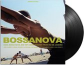 Bossanova Vol.1 (LP)