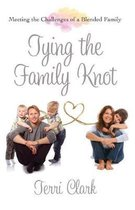 Tying the Family Knot