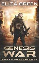 Genesis War