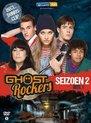 Ghost Rockers - Seizoen 2  (Deel 1)