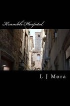 Krumble Hospital
