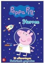 Peppa Pig - Sterren
