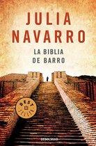 La Biblia de Barro / The Bible of Clay