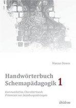 Handw rterbuch Schemap dagogik 1