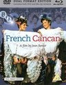 Movie - French Cancan