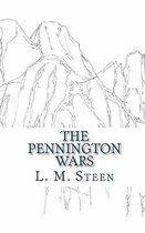 The Pennington Wars