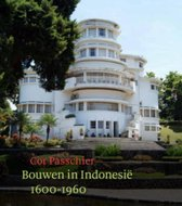 Bouwen in Indonesië 1600-1960
