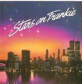 Stars On Frankie