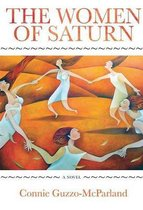 The Women of Saturn