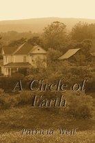 A Circle of Earth