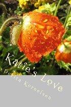 Katie's Love