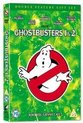 Movie - Ghostbusters 1 + 2