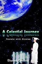 A Celestial Journey