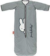 Puckababy Babyslaapzak Bag 4 Seasons  6m-2,5j - 100cm - Miffy Sky