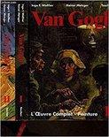 Vincent van Gogh. Sämtliche Gemälde. 2-delig