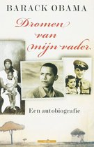 Dromen Van Mijn Vader, Een Autobiografie