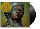 Odd Blood (LP)
