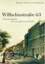 Wilhelmstraße 63