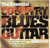 Country Blues Guitar Collection, Vol. 2