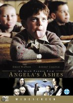 Angela's Ashes (dvd)