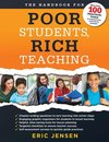 Omslag The Handbook for Poor Students, Rich Teaching