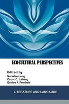 Ecocultural Perspectives
