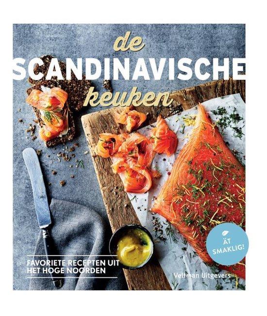 De Scandinavische keuken - Simone Filipowsky   Readingchampions.org.uk
