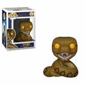 Nagini #29  - Fantastic Beasts and Where to Find Them - Crimes of Grindelwald - Funko POP!