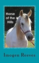 Horse of the Hills