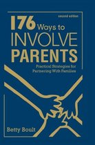 176 Ways to Involve Parents